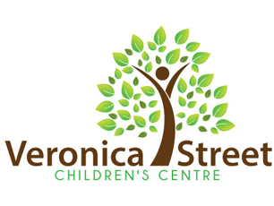 Veronica Street Children's Centre