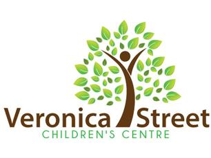 Veronica Street Children's Centre